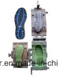 TPR、EVA/MD/Phylon、ゴム製OutsoleのためのOutsoleカスタマイズされた型