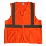 انعكاسيّة أمان صدرة مع جيب [إن20471]