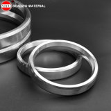 Rx27 Ss321/Ss304L Stainless Steel Material et Ring Gasket