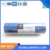 제조자의 직접 Supplydhs 유형 유압 와이퍼 물개 32*40*5/6.5
