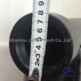 """Bml-50 LUF 568L/Min de """" Pneumatische Pomp van Diafragma 2 voor Chemisch product"""