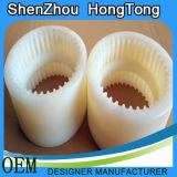 Manicotto di nylon dell'attrezzo degli accoppiamenti del dente