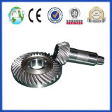 Radachse Differenzial Crown Wheel und Pinion Gear