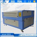 Tagliatrice dell'incisione del laser di CNC dei 1390 professionisti