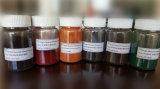 Zwavel Gele 2 250% - de Kleurstof van de Zwavel