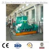 Máquina de goma de la amasadora de EVA de Qingdao