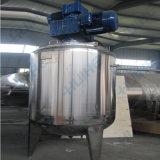 Machine d'émulsifiant/mélangeur à vendre