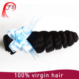 8A Wellen-Haar-Extension des Grad-100% mongolische menschliche lose