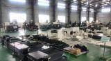 Maschinen-Dosen-Aufbereitenmit großem durchmeser Rolle \ Zylinder \ Welle CNC-BS205 \ usw. CNC-Drehbank