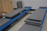 Grandi ultrasottili del Ce Scissor l'elevatore con 5000kg (SHL-Y-J-50CCBL)