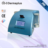 CD-3 Microdermabrasion Machine (CE, ISO13485 depuis1994)