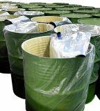 사과 주스 농축물 70% Brix