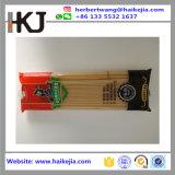 Bastões de arroz automática máquina de embalagem
