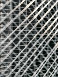 0/+45/90/-45 degré tissu multiaxiaux Grille (polyester)