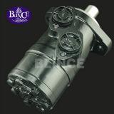 油圧予備品30~879rpmの10kw Omp軌道油圧モーター