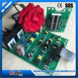 108 Träger-Bildschirmanzeige-Schaltkarte-/Leiterplatte für Puder-Beschichtung-Maschine