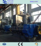 Rubber Kneader Machine/110liter Rubber Dispersion To mix for Rubber Compound