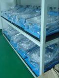 Un bras de soudure manuel précis pour une petite ligne de production SMT