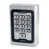 Водонепроницаемая IP68 всего металлические автономный контроллер доступа RFID с клавиатурой