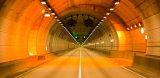 Spark Tla 50/100 / túnel LED 150W y alcantarillas Reflector, Highbay