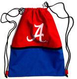 Сумка из хлопка Canvas Bag обратить String Bag