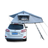 weg von den Straßen-Dach-Zelten für Auto weg von den Straßen-Oberseite-Zelten für Auto
