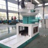 工場直接供給の木製の餌機械