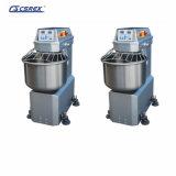Высокое качество низкое энергопотребление для ручного вращения для выпечки тесто электродвигателя смешения воздушных потоков