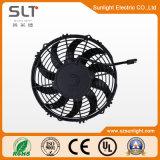 Ventilatore assiale del soffitto del ventilatore di CC dal fornitore della Cina Gloden