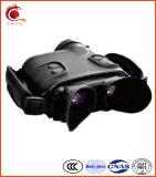 双眼手の把握赤外線熱探知カメラ