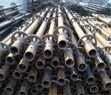 [ق235] يغلفن فولاذ [روستّ] سقالة لأنّ [بويلدينغ كنستروكأيشن], [شندّونغ] صاحب مصنع