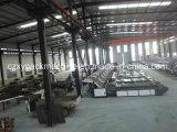 Китайского производства бумаги платы машины для ламинирования машины упаковки из картона