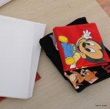Бумага передачи тепла легкого отрезока Printable для одежды