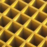 FRP GRP стекловолоконные скрип сетка
