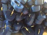 Голубая Nylon планка спасения планки отбуксировки
