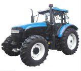 농업 기계장치를 위한 고압 고무 유압 호스