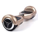 E-Panneau sec approuvé de 2 roues d'UL de la CE chaude de ventes mini