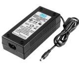 28V 5A питания 28В 5A 140 Вт пластиковый адаптер питания 28V AC адаптер постоянного тока