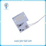 módulo do diodo emissor de luz da C.A. 110V/220V de 10W Driverless para a luz de inundação