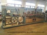 De Machine van de Buis van Lami van Sunway