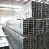 Гальванизированная квадратная стальная труба для конструкции