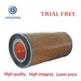 Elemento genuino OE C14140 28113-44000 di filtro dell'aria di alta efficienza delle parti per Hyundai Golip/H100