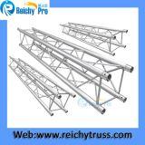 Zapfen-Binder-Aluminiumbinder-Stufe-Binder-Zeile Reihen-Binder