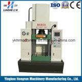 машина глубинной вытяжки изготовления Cookware CNC 200ton