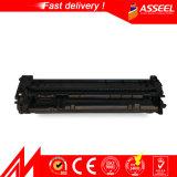 para HP tóner de impresora 05X CE505X tolva de tóner para LaserJet P2035 P2035n