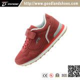 Lo sport casuale di Runing di comodità di nuovo stile calza 20065