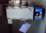 스위치 (GLD-1250/3P)에 1250A 모터에 의하여 운영하는 자동적인 변경