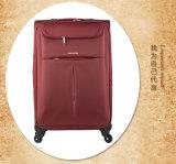 """ナイロントロリー荷物20の""""荷物袋の柔らかい荷物のオックスフォードの荷物セット"""