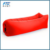 Venda por grosso de qualidade elevada segundos Airbag preguiçosa inflável para quebrar Piscina