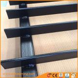Personalizar la barra de acero valla Refern Vertical